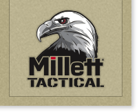 Millett - Shooting Tips
